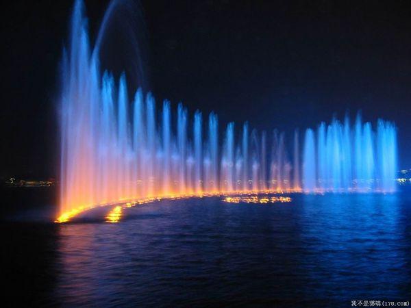 music-fountain7-1