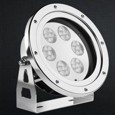 Đèn Led âm nước CQV900
