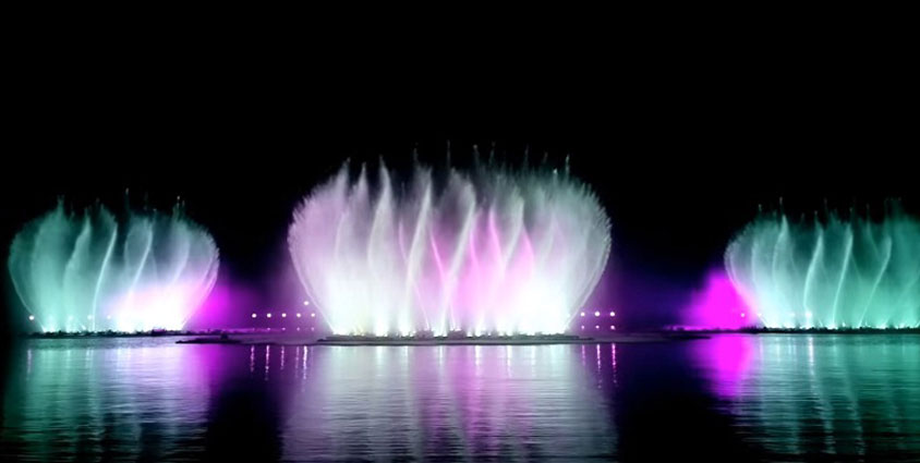 aamby-valley-fountain