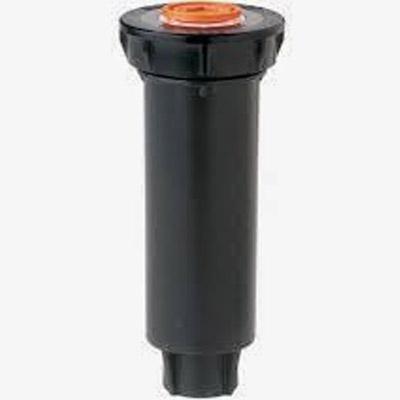 Vòi phun - Rainbird - Spray 1800 SAM