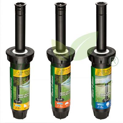 Vòi phun Rainbird 1800 Spray